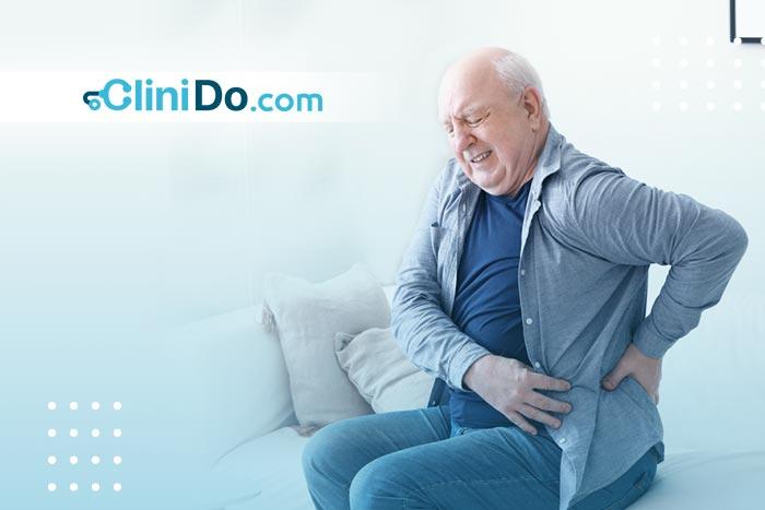 امراض العظام